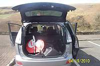 Name: new old 017.jpg