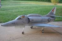 Name: a4.jpg