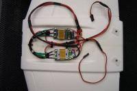 Name: 2621.jpg