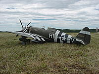 Name: P47 3.jpg