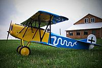 Name: Fokker RCU 3.jpg