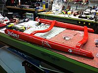 Name: Thunder Tiger Trimaran Volans 029.jpg