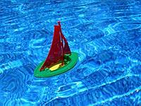 Name: article-new_ehow_images_a05_np_fo_boat-crafts-kids-1.1-800x800.jpg