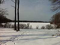 Name: Edinboro lake.jpg