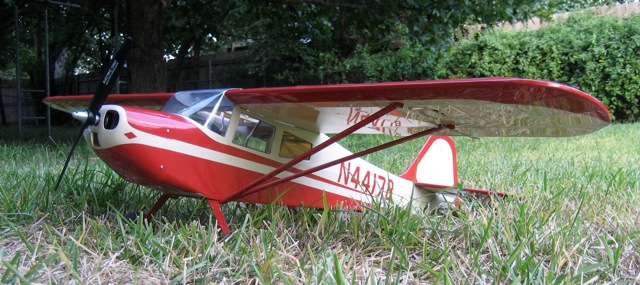 Name: Taylorcraft_1655.jpg