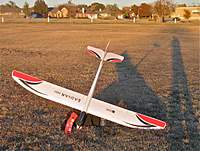 Name: RadianProMaiden_4147.jpg