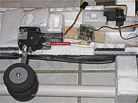 Name: retractdownwithsteering_4667.jpg