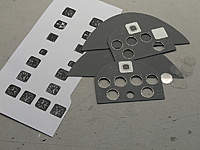 Name: DSCF4334.jpg