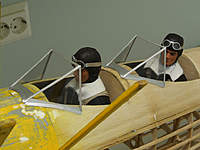 Name: DSCF6345.jpg