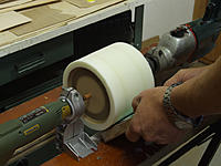 Name: DSCF7314.jpg