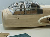 Name: DSCF7595.jpg
