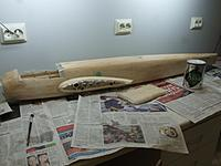 Name: DSCF7596.jpg
