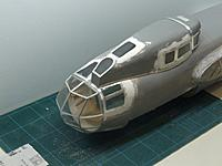 Name: DSCF7598.jpg