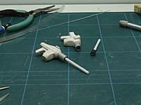 Name: DSCF7608.jpg