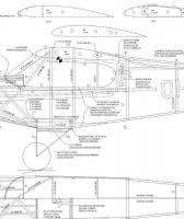 Name: pipercub-plan1.jpg