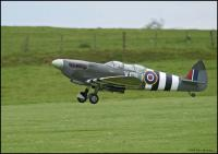 Name: spitfire2.jpg