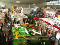 Name: Hall4-2.jpg