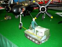 Name: Black Widow.jpg