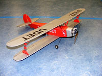 Name: 013.jpg