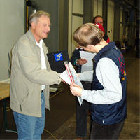 Name: 012.jpg