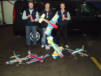 Name: 014.jpg