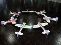 Name: 05.jpg
