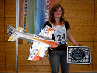 Name: A01.jpg