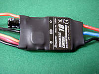 Name: 007.jpg