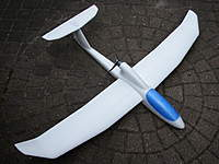 Name: P7030009.jpg