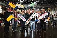 Name: IMG_5435.jpg Views: 1243 Size: 102.0 KB Description: DMFV Indoor Team 2010 - f.l.t.r.: V.l.n.r.: J�rgen Heilig, Thomas Bahne, Julia Biermann, Stephanie Schwan, Daniel Br�ssow, Martin M�ller, Sebastian Hampf, Markus Zolitsch, J�rg Willig, Marika Plewa-Willig, Christian Huber, Thomas Br�ssow