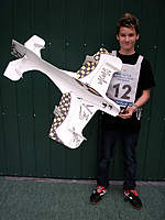 Name: Jan Hagmann.jpg