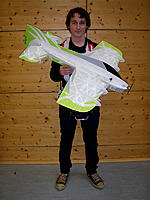 Name: E06 Benedikt Pachmann.jpg