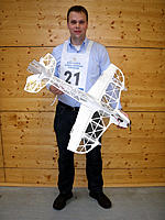 Name: E21 Ruud van den Barselaar.jpg