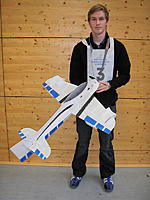 Name: S03 Sebastian Reinecke.jpg