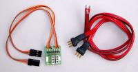 Name: wiringkit.jpg