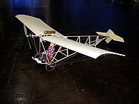Name: 07.jpg