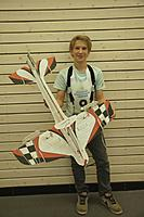 Name: DSC05152.jpg