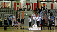 Name: S1490007.jpg