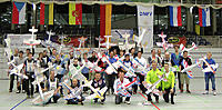 Name: DM Indoor 2013.jpg