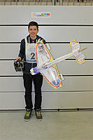 Name: IMG_8702(1).jpg