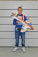Name: IMG_8725(1).jpg
