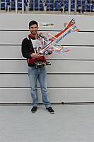 Name: IMG_8770(1).jpg