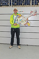 Name: IMG_8782(1).jpg