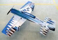 Name: Yak 54 AM.jpg