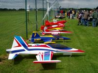 Name: Airshow Eudenbach.jpg