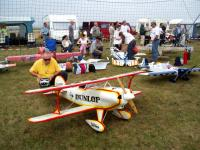 Name: Airshow-1.jpg