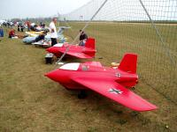 Name: Airshow-3.jpg