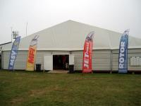 Name: JP01.jpg