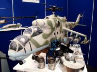 Name: JP12.jpg