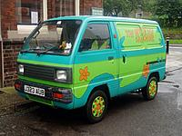 Name: scooby.JPG